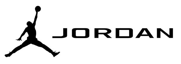 reputable site d0d93 ef766 Jordan Retro, Jordan Retros, Jordans Retro, Retro Jordan